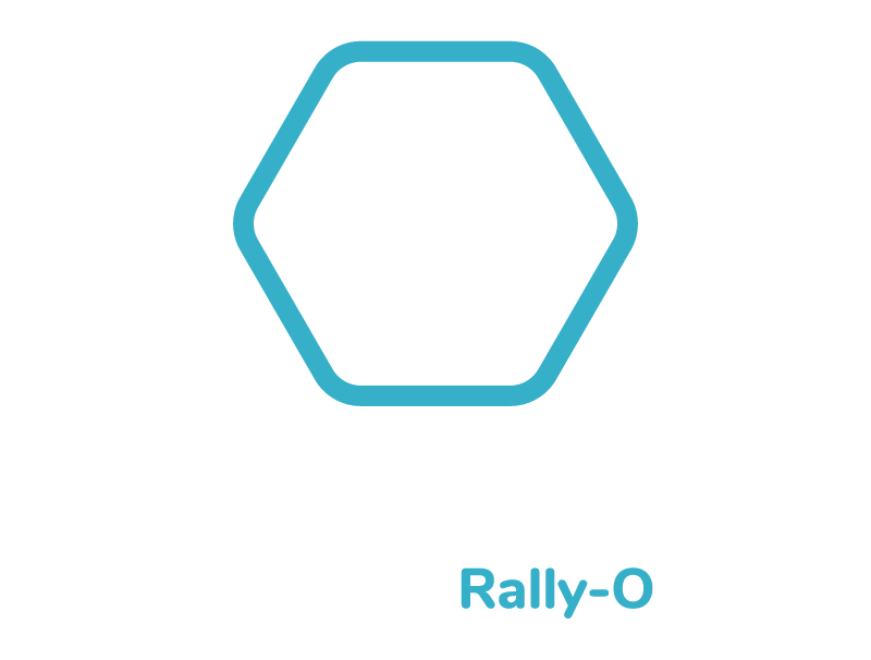 06_NG_Rally-O_RGB_VERTICAL_neg