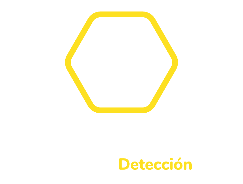 07_NG_Deteccion_RGB_VERTICAL_neg